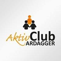 Aktiv Club Ardagger
