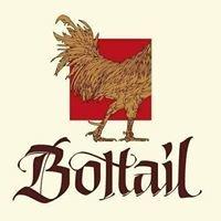 Bottail
