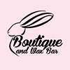 Bunny Boutique and Wax Bar