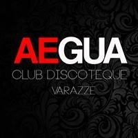 Aegua Disco Club
