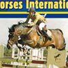 Sports Horses International