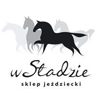 """Sklep Jeździecki """"W Stadzie"""""""
