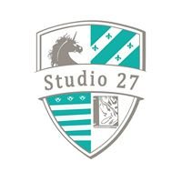 Studio 27 luxury gift concierge