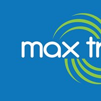 Max Travel