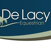 De Lacy Equestrian