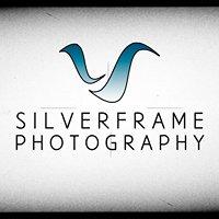 StudioFrame Photography