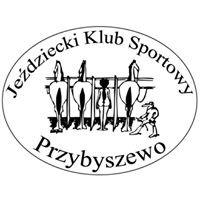 Jeździecki Klub Sportowy Przybyszewo