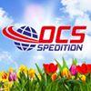 OCS Spedition GmbH