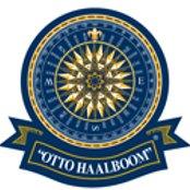 Otto Haalboom Internationale Spedition