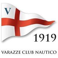 Varazze Club Nautico