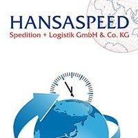 Hansaspeed Spedition + Logistik GmbH & Co KG