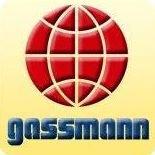 Truck Dealer Gassmann Nutzfahrzeuge