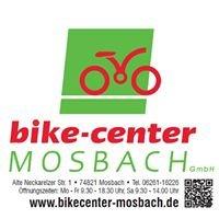 bike-center Mosbach GmbH