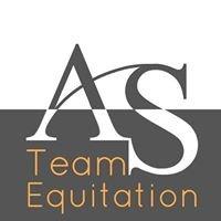 AS Team Equitation