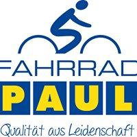 Velo & Sport Paul