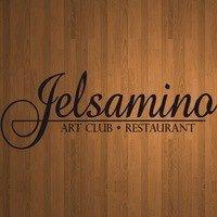 Jelsamino