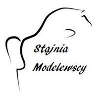 Stajnia Modelewscy