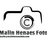 Malin Henaes Foto