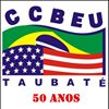Ccbeu Idiomas Taubaté