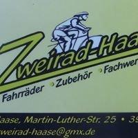 Zweirad Haase