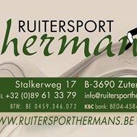 Ruitersport Hermans