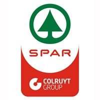 SPAR Colruyt Group