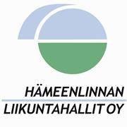 Hämeenlinnan Liikuntahallit Oy