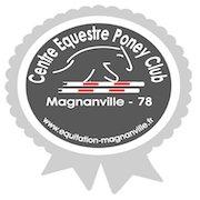 Centre équestre De Magnanville