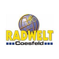 Radwelt Coesfeld GmbH
