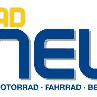 Zweirad Meuer GmbH & Co KG
