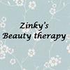 Zinky's