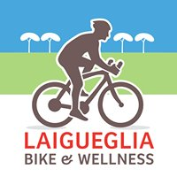 Laigueglia Bike & Wellness