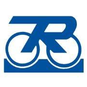 Radsport Ruster