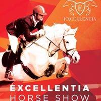 Excellentia Horse Shows