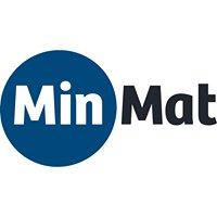 MinMat.no