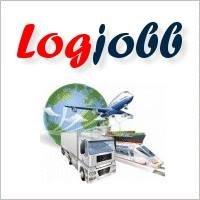Logjobb.net