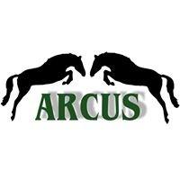 ARCUS Sklep Jeździecki