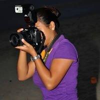 Bali photographer service