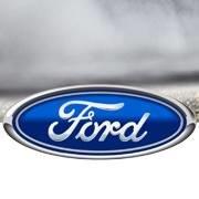 Ford Autos Rueda Navarro Fuenlabrada