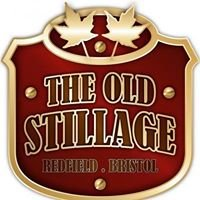 The Old Stillage