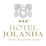 Hotel Jolanda - Santa Margherita Ligure