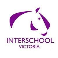Interschools Victoria