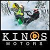 Kinos Motors