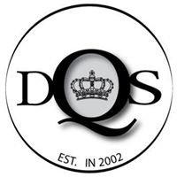 Drama Queen Studios