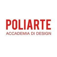 Poliarte Accademia di Belle Arti Design