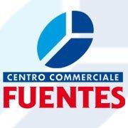 Centro Commerciale Fuentes