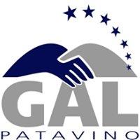 GAL Patavino scarl
