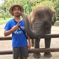 Best Bali Tour Guide