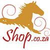 Tackshop.co.za