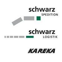 Spedition Schwarz GmbH